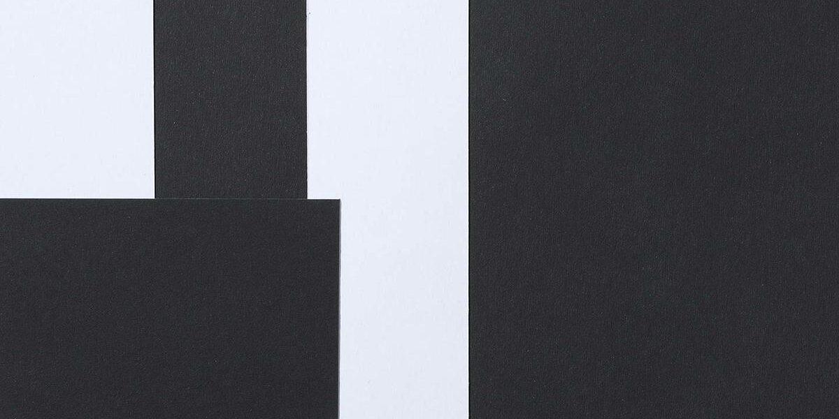 Sirio Black/White