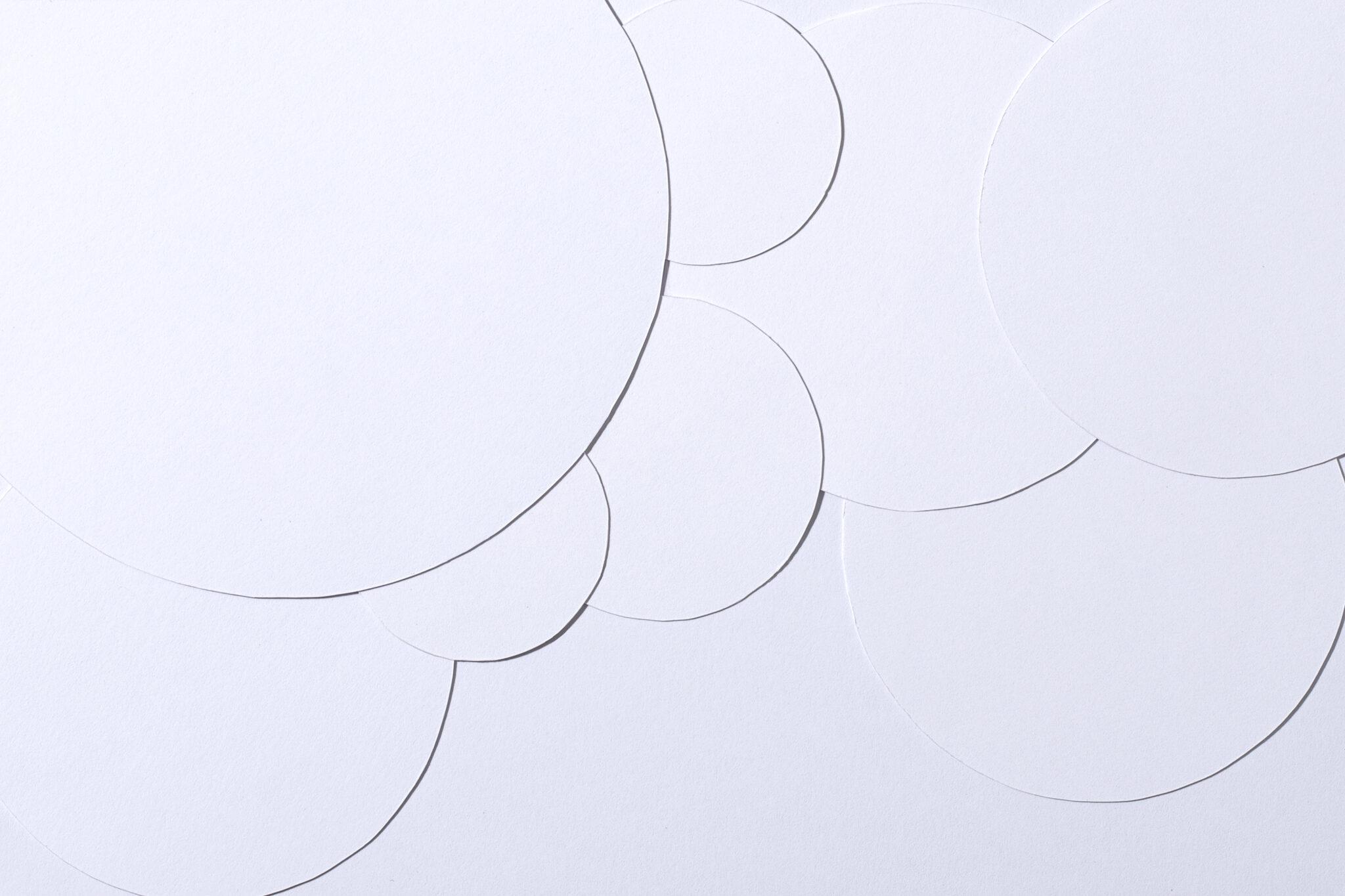 Sirio White/White