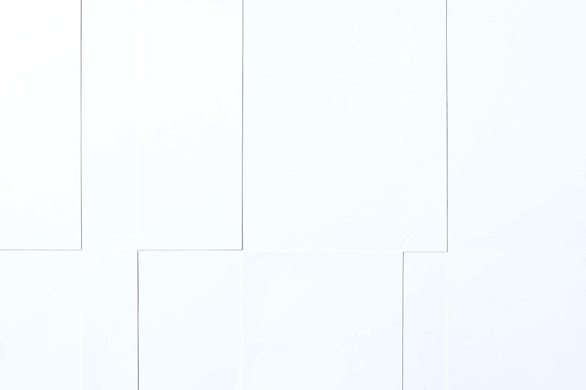 Digital Printing For Hp Indigo® – Symbol