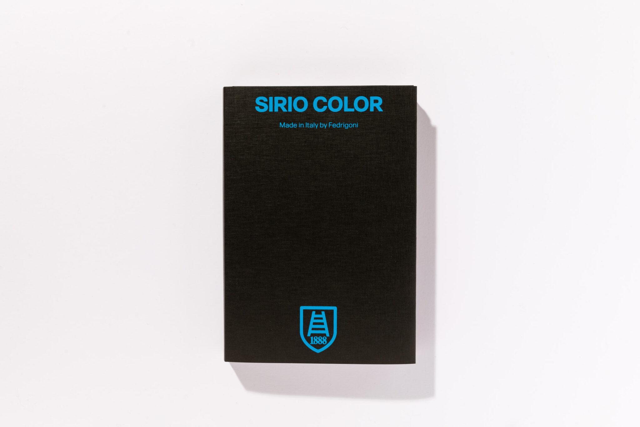 Sirio Color
