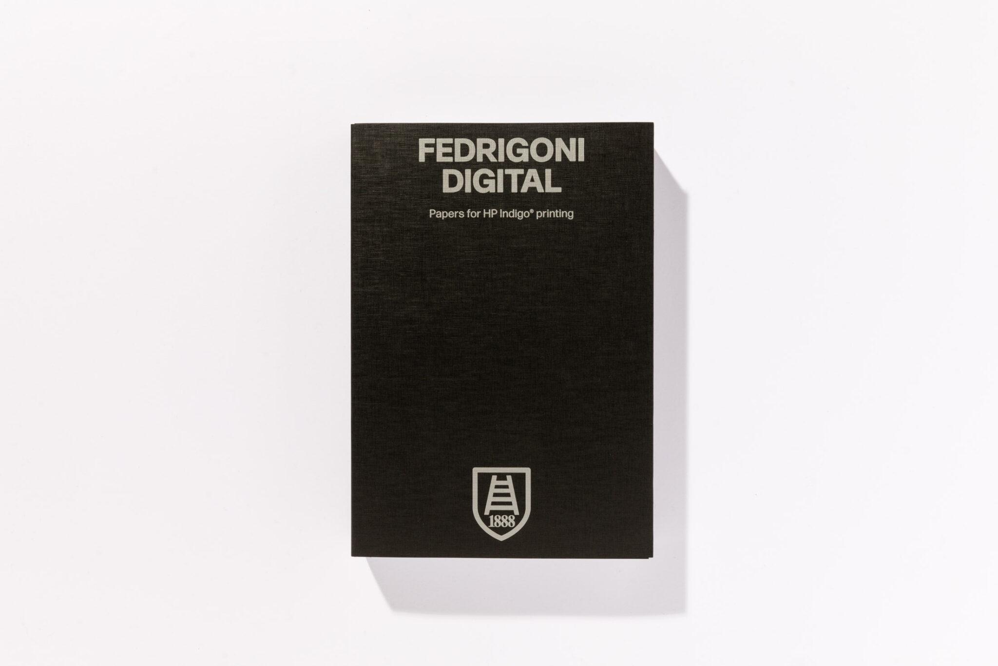 Fedrigoni Digital