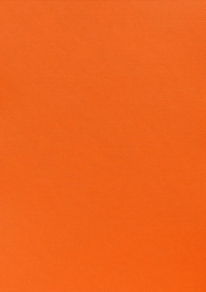 Arancio, E/R55 Aida