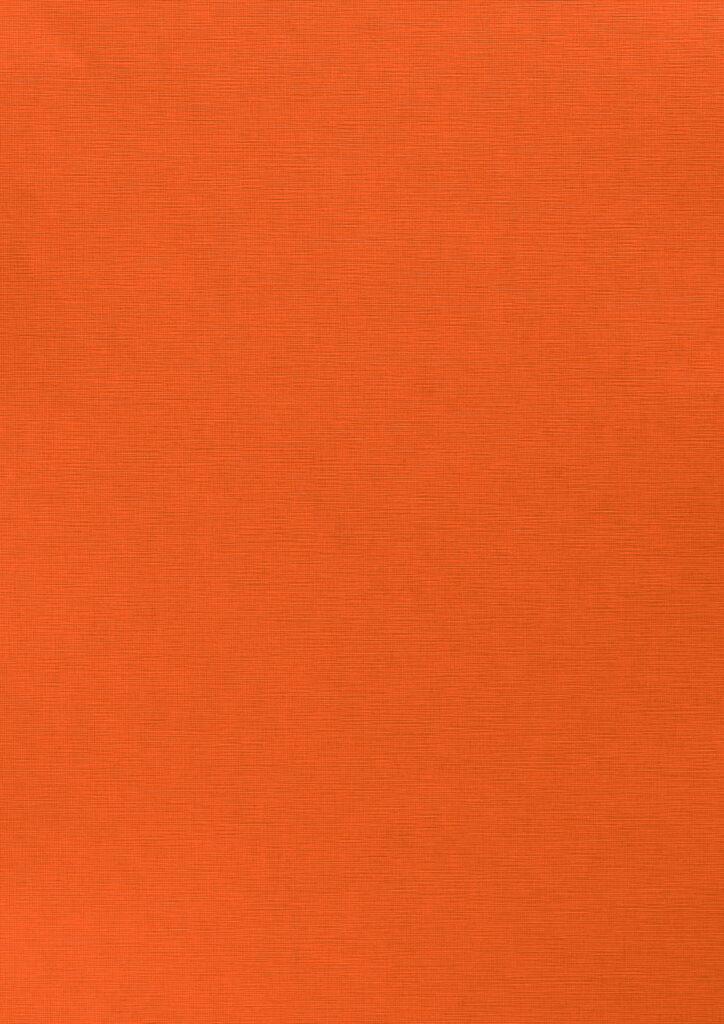 Arancio, E/R65 Fiandra