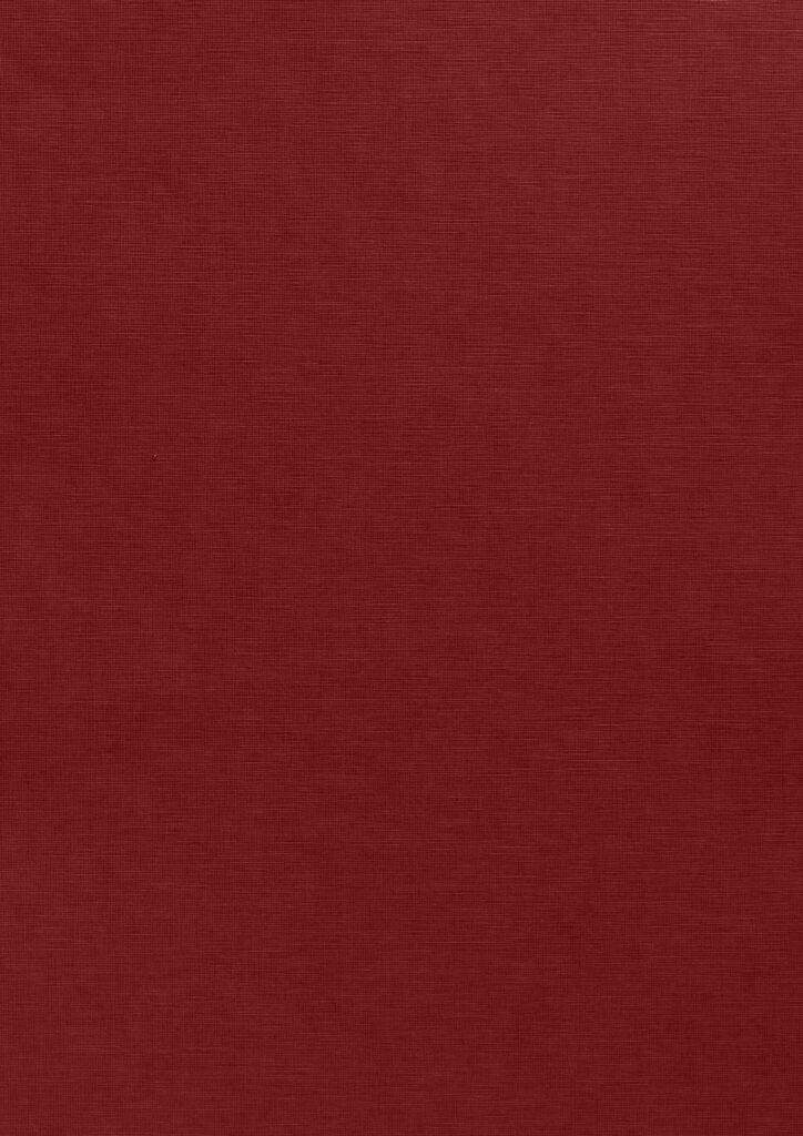 Rosso, E/R65 Fiandra