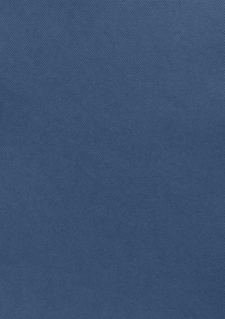 Blu Scuro,E/R55 Aida