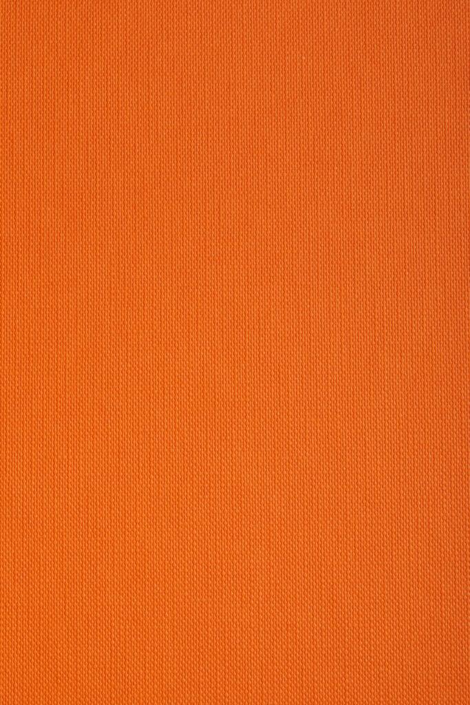 Arancio,  E/R05 Tela