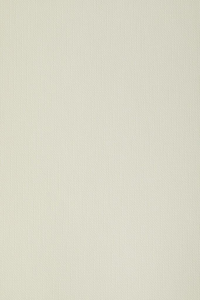Bianco, E/R05 Tela
