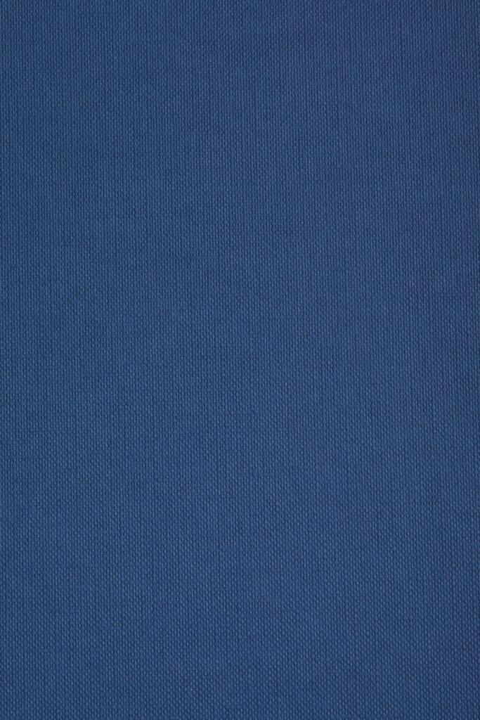 Blu Scuro, E/R05 Tela