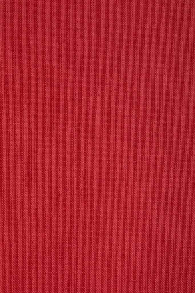 Rosso, E/R05 Tela