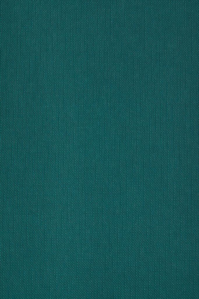Verde Edera, E/R05 Tela