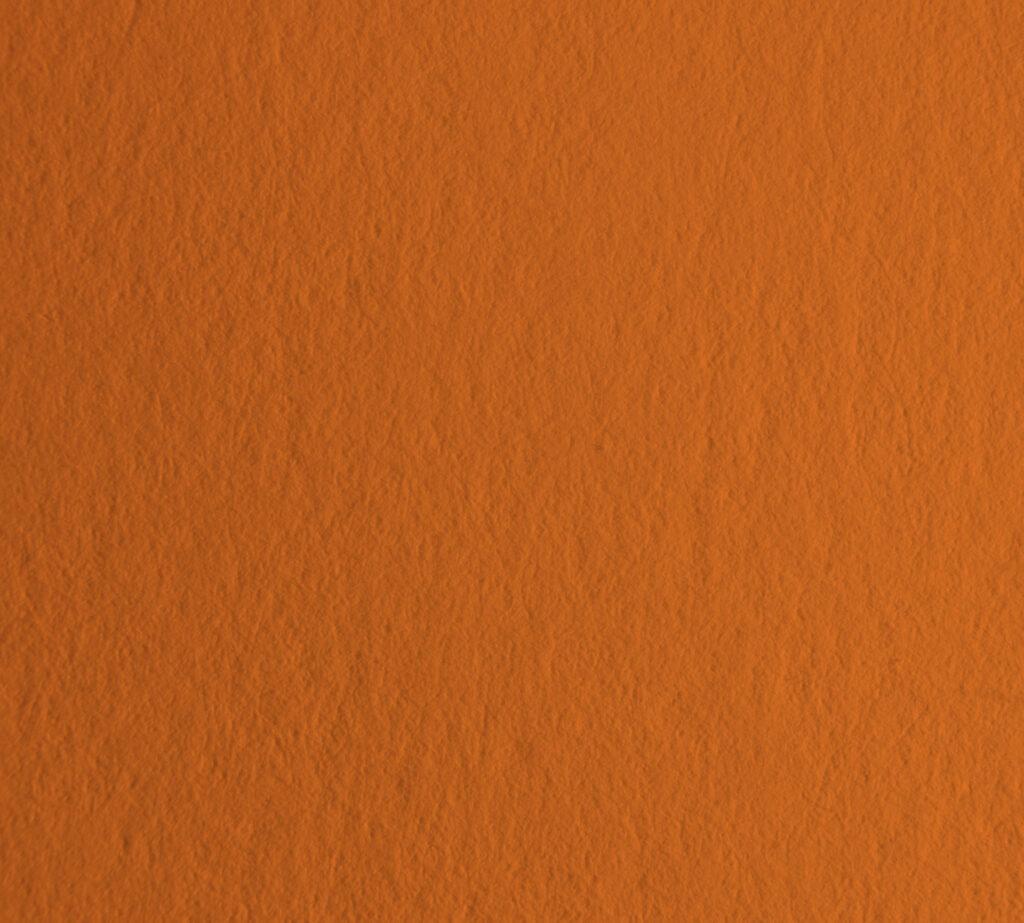 Arancio Yoga
