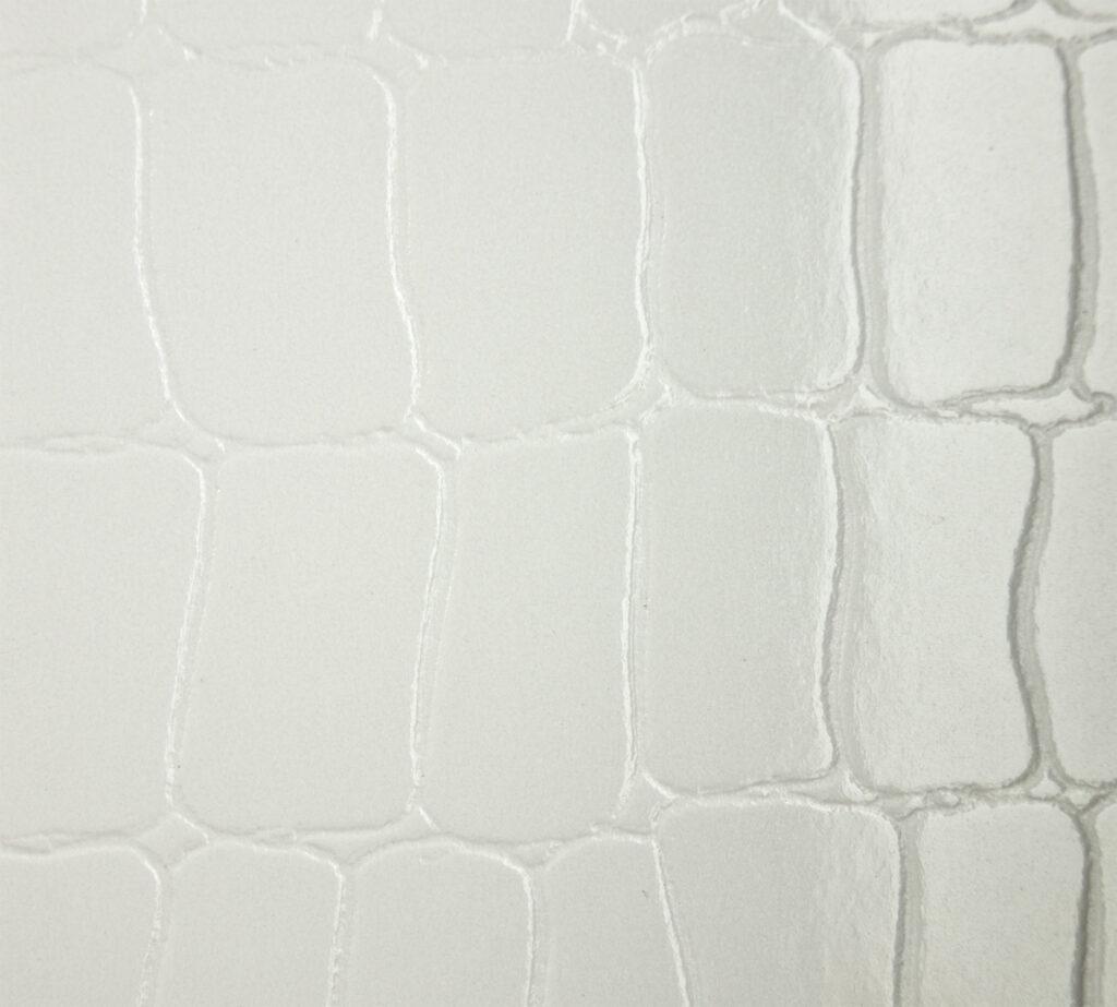 E54 Armadillo Premium White