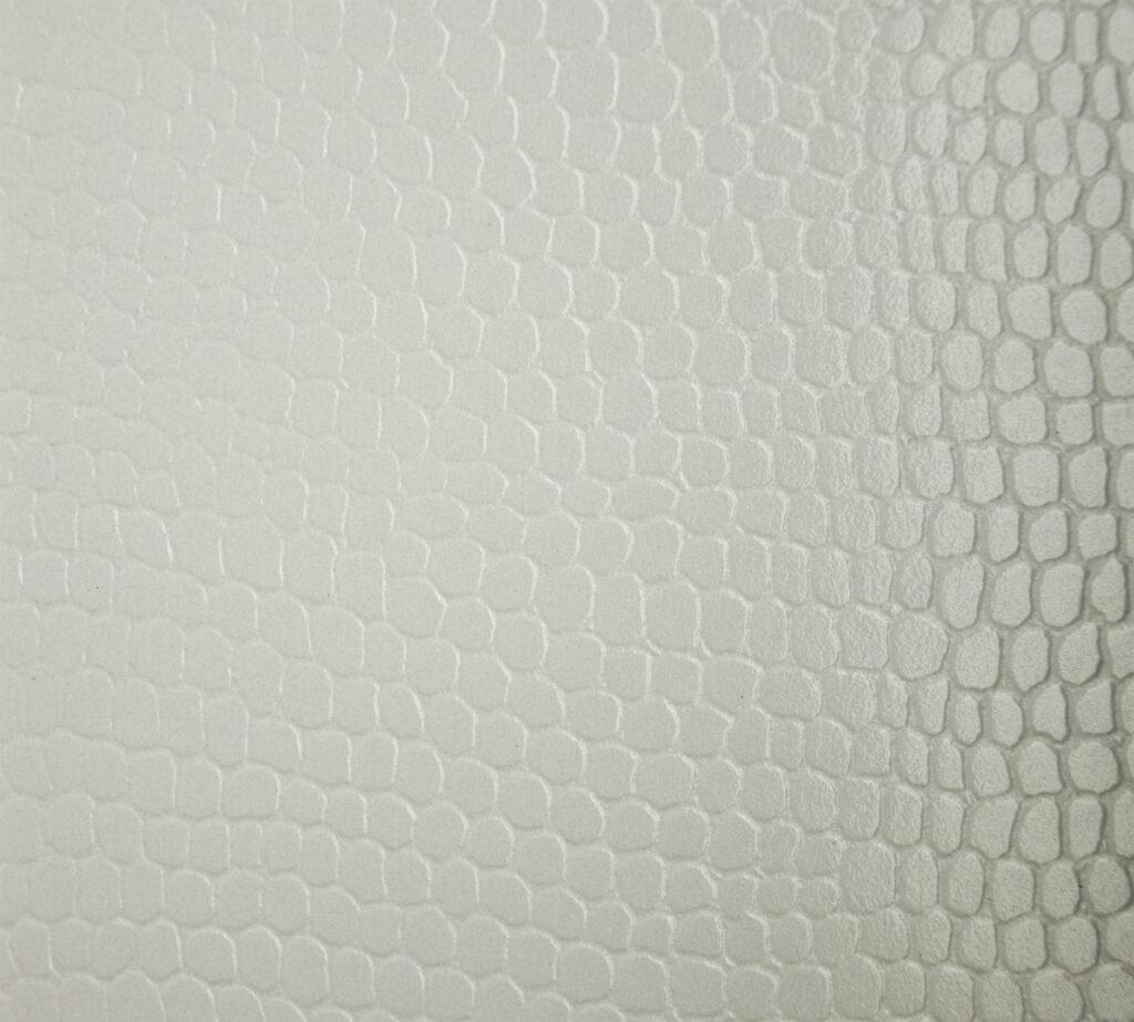 E53 Lizard Premium White