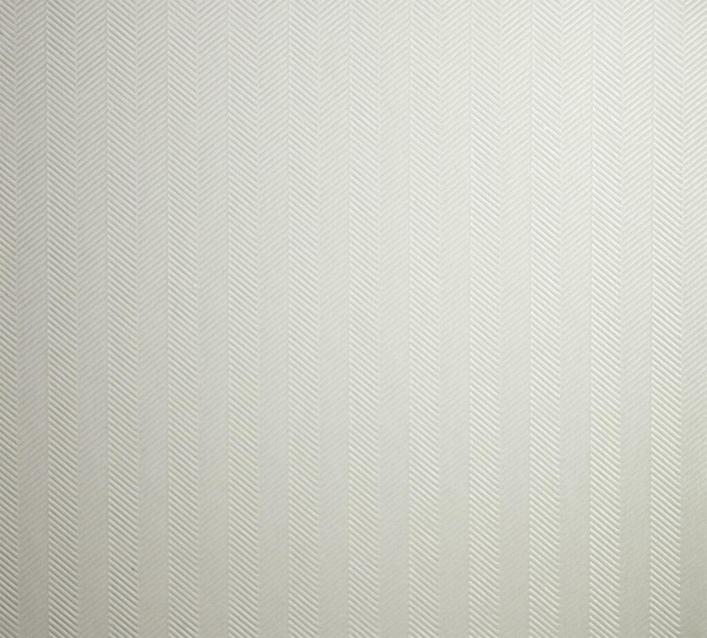 E43 Laser Premium White