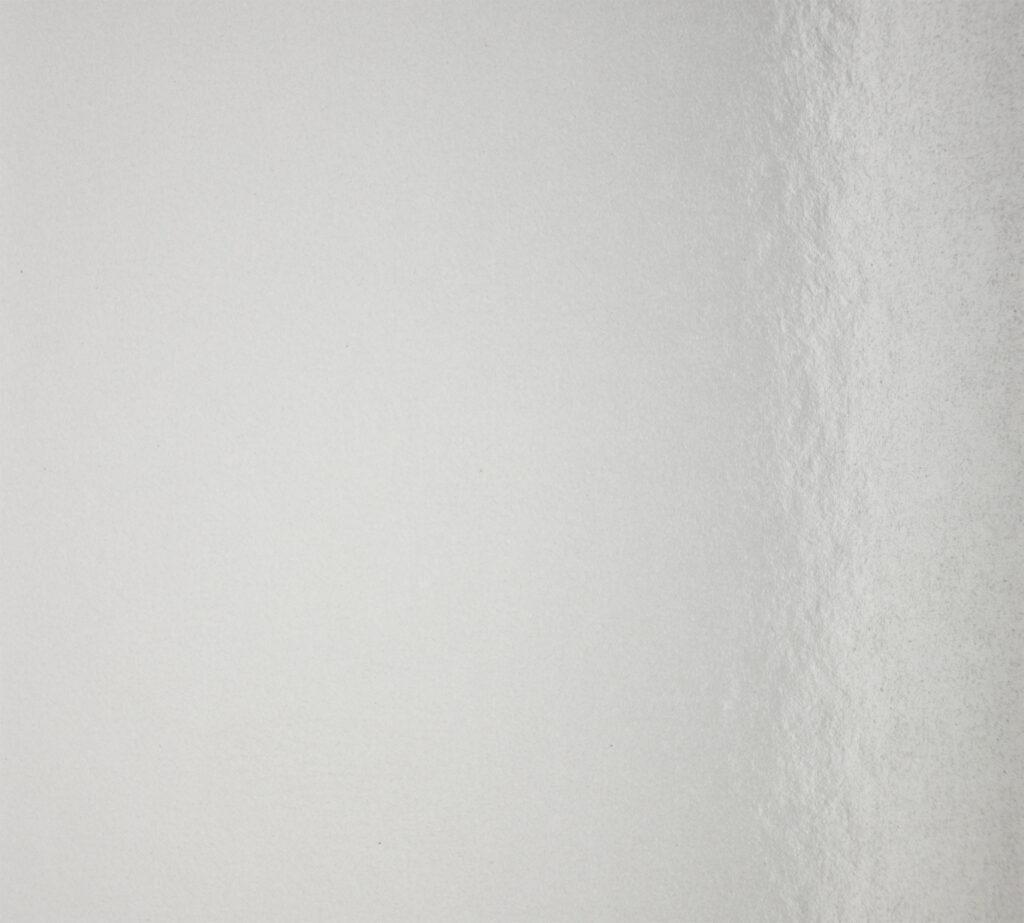 Splendorlux 1 Premium White
