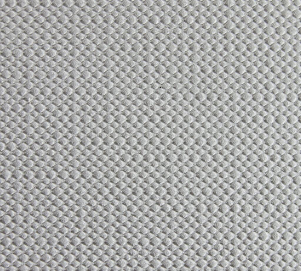 Bianco E/R05 Tela