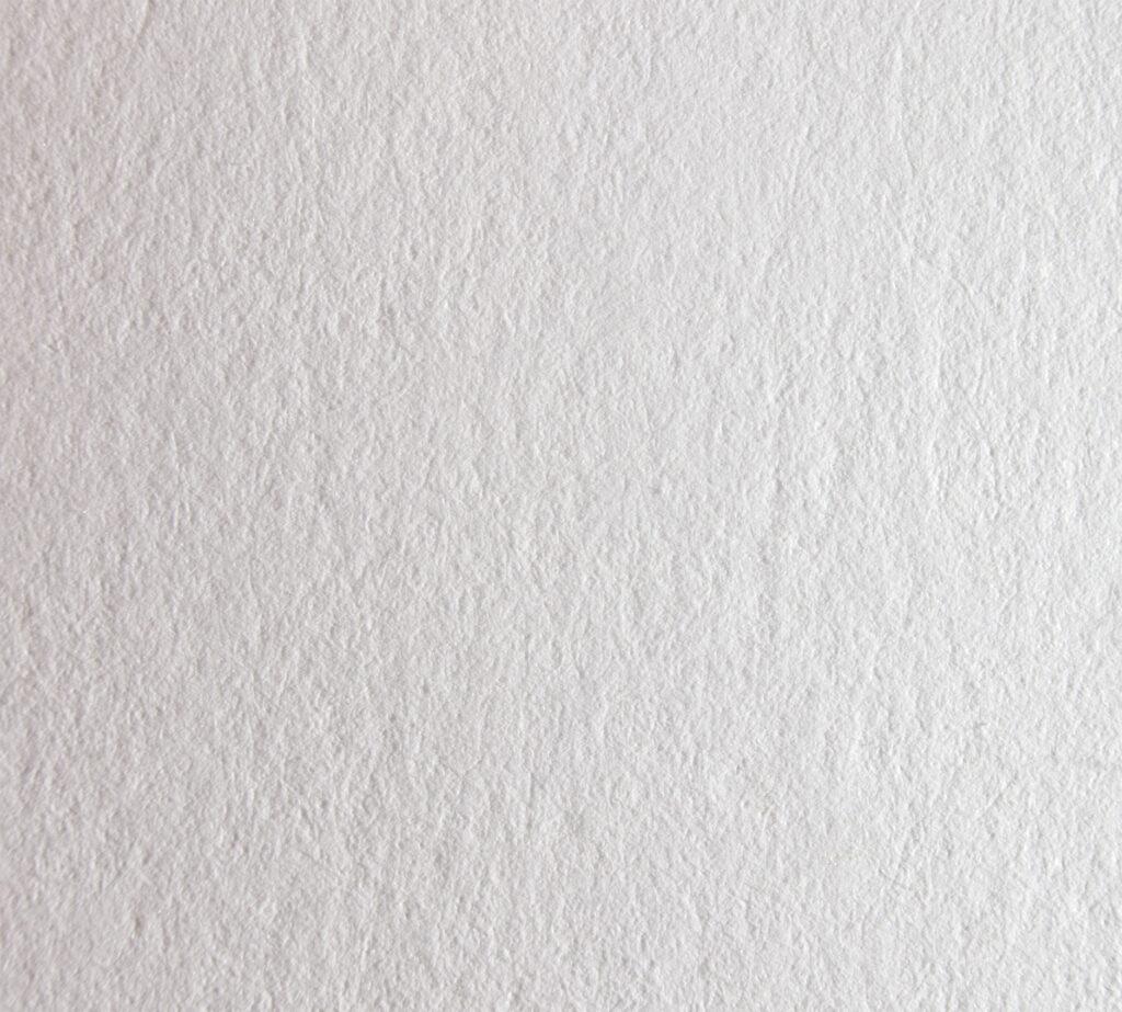 Bianco Purezza