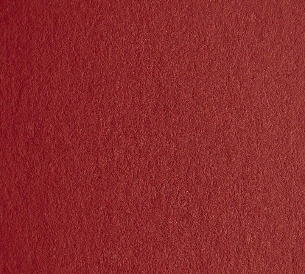 Rosso Passione
