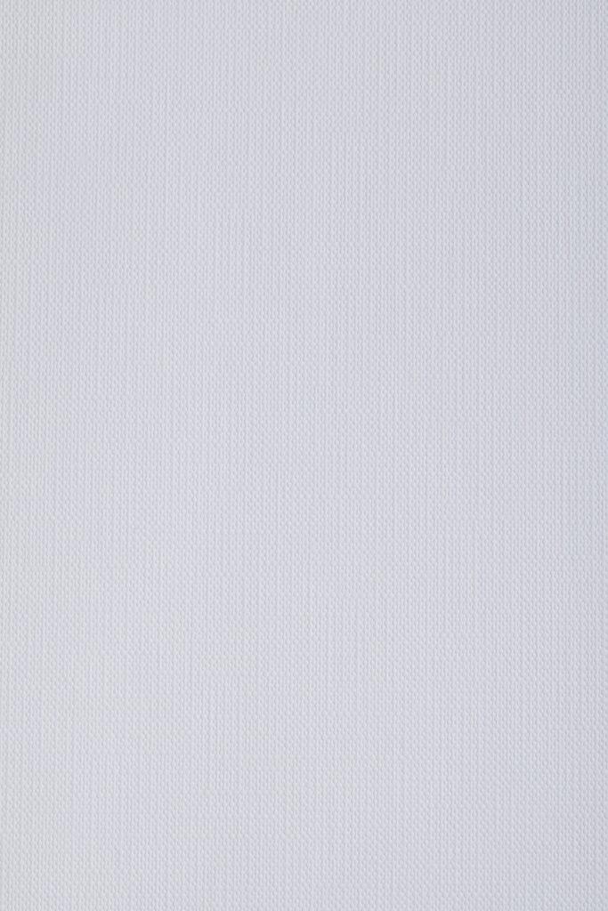 Neve, E/R95 Carpet