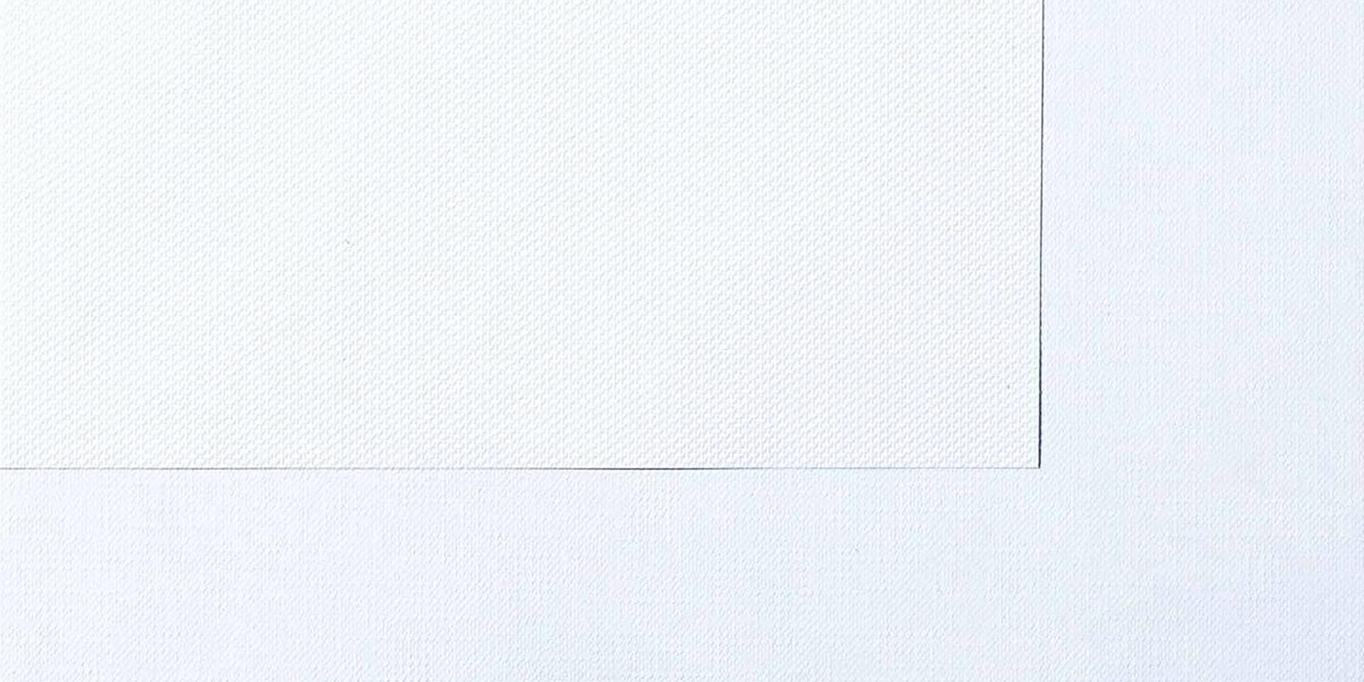 Poliwrap