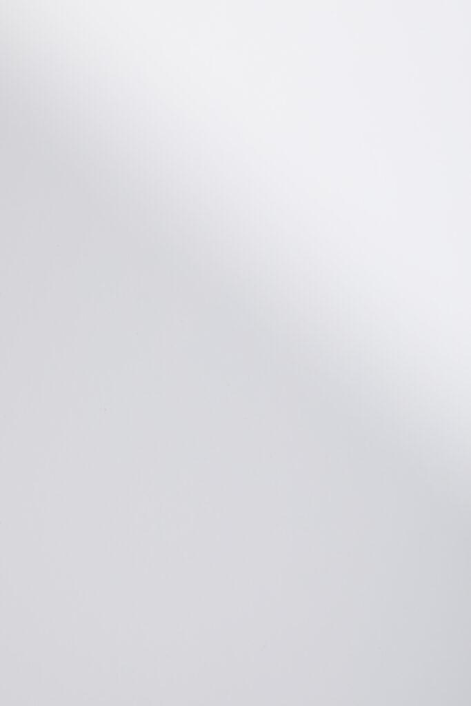 Symbol Card Eco 100 2SC Premium White