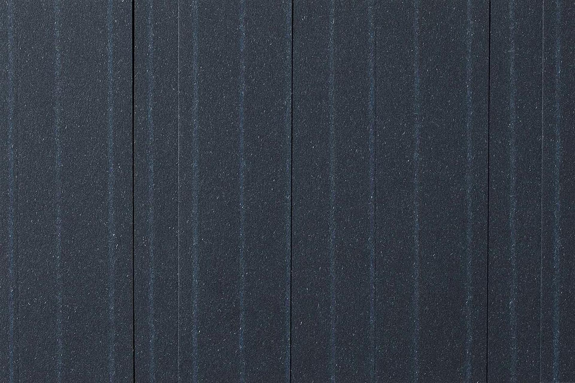 Savile Row Pinstripe