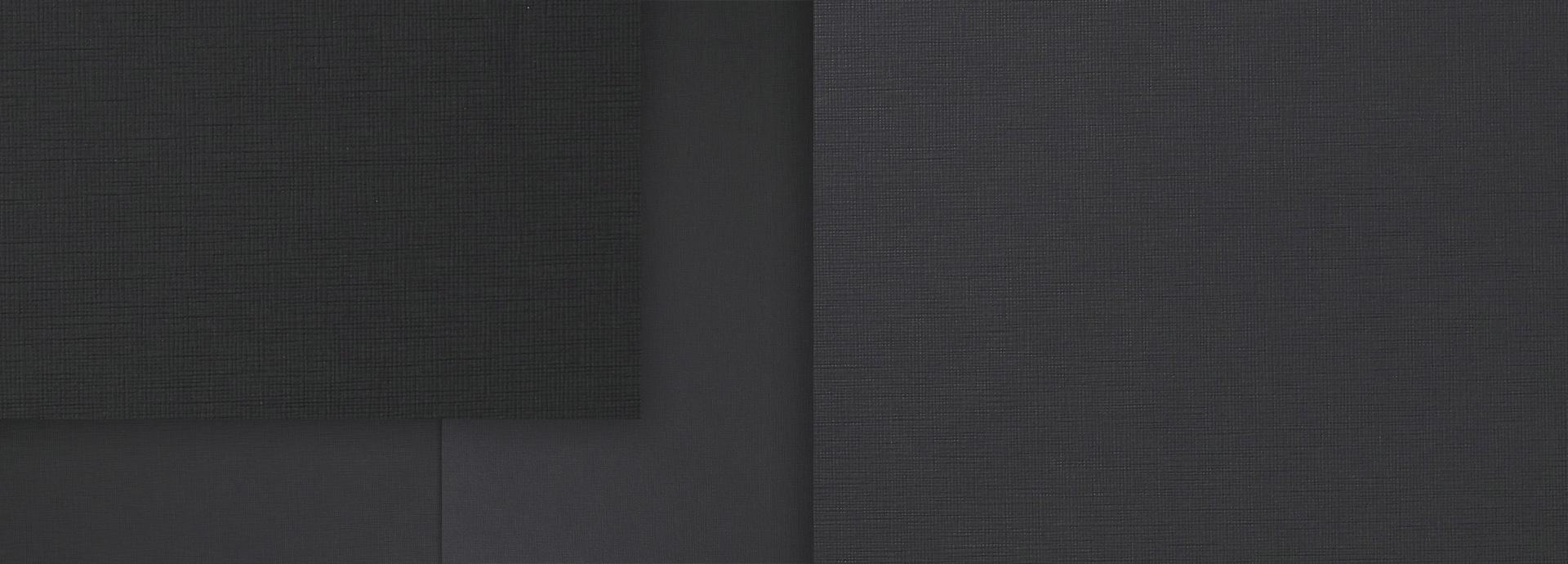 Sirio Ultrablack Goffrata (E/R 65 Fiandra)