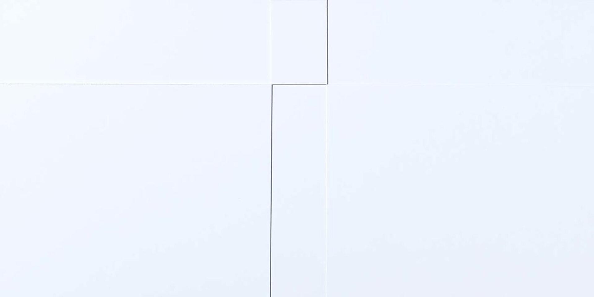 Symbol Card 2SC