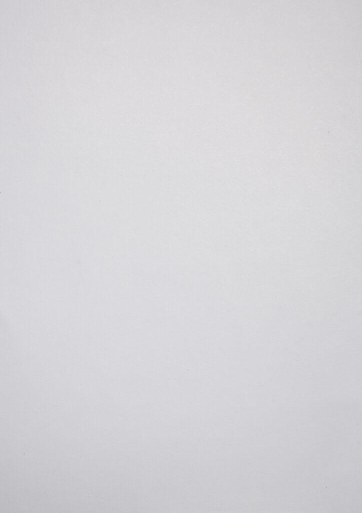 Symbol Freelife Satin Premium White