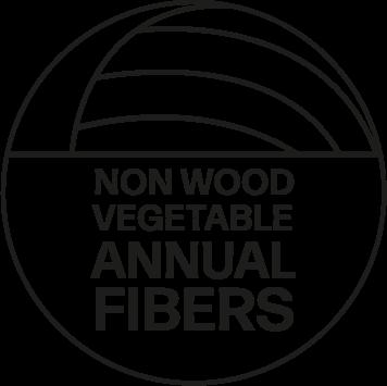 Annual Fibers